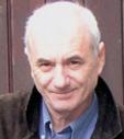 Mike Herberts